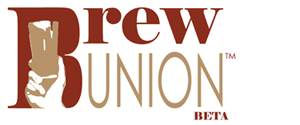 Brew Union