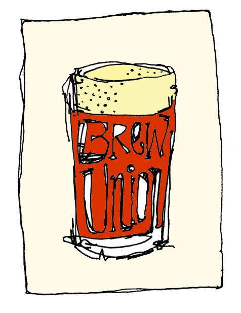 brewunionbeer
